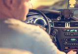 В Воронеже во время сплошных проверок поймали 63 пьяных водителя