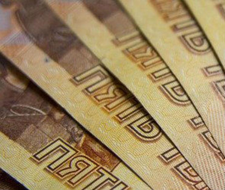 В Воронеже чиновники отказали молодой семье в праве на положенные соцвыплаты