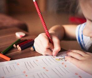 СМИ: детские сады в Воронежской области могут открыть уже в начале августа