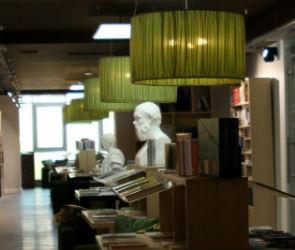 «Это потеря и траур»: в Воронеже закрывается Книжный клуб «Петровский»