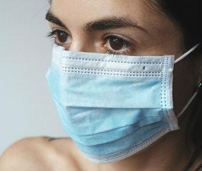 В Воронежской области за время пандемии COVID победили более 10,6 тысячи человек