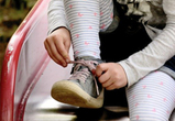 Стало известно, когда заработают детские сады в Воронежской области