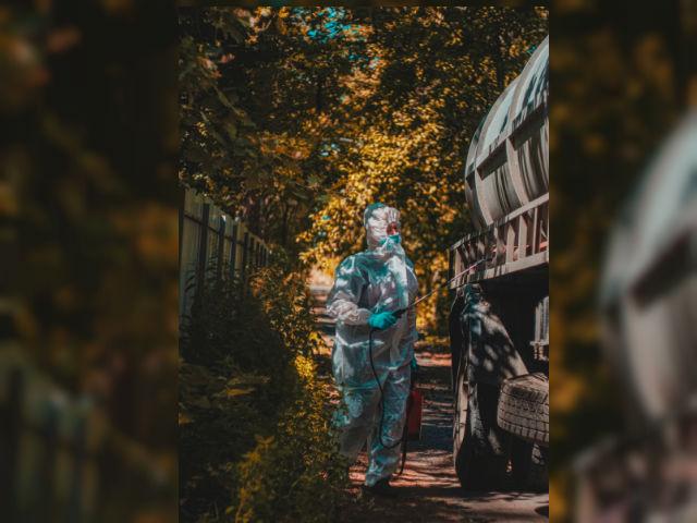 «У нас тут своя жизнь»: как прошла первая смена в детских лагерях Воронежа