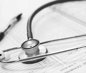В Воронежской области из-за коронавируса скончались ещё 2 человека