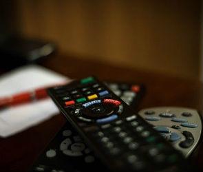 Воронежцев предупредили о масштабных перебоях в телевещании