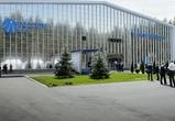 В Воронеже запустили цифровую подстанцию «Спутник»