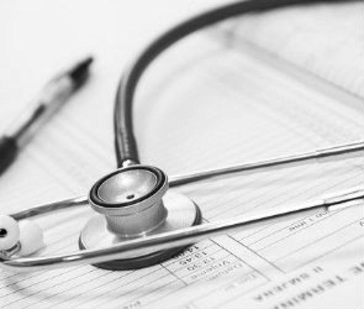 Более 2 тысяч человек в Воронежской области лечатся от коронавируса
