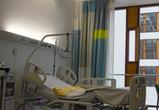 В Воронежской области от коронавируса скончались еще 3 человека