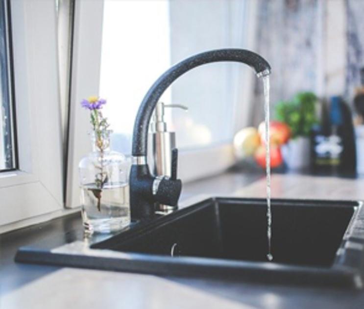 Какие дома Воронежа останутся без горячей воды с 3 по 9 августа
