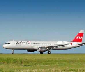 Для вылетающих в Турцию воронежцев сделают удобные стыковки