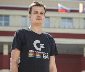 Воронежский студент предложил перерабатывать пластик с помощью радиации