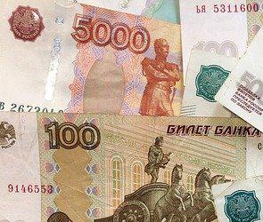 Сотрудник воронежского УФСИН получил условный срок за взяточничество