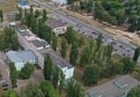 Под Воронежем проведут капремонт в больнице, где лечили COVID-пациентов
