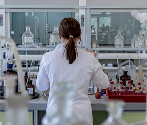Воронежский оперштаб сообщил о 94 новых случаях заражения COVID-19