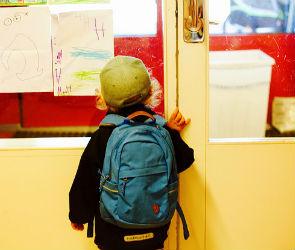 В Воронеже воспитателям детсадов разрешат работать без масок