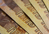 В Воронеже директор архитектурной фирмы вернул в бюджет 19,5 млн