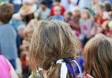 Третью смену в воронежских детских лагерях отменили из-за эпидобстановки