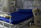 COVID-19: в Воронежской области скончались ещё два человека