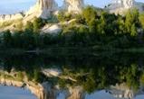 Добыча глины в «Белом Колодце» положительно отразятся на развитии El Evento