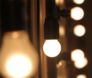 Жителей Воронежской области предупредили о временном отключении электричества