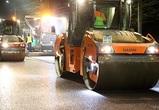 Мэр Воронежа сообщил о досрочном завершении ремонта 37,5 км дорог по нацпроекту