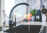 Какие воронежские дома на этой неделе останутся без горячей воды