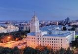 Как выстояла экономика Воронежской области в условиях пандемии