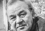 Из жизни ушел известный воронежский филолог Валентин Инютин