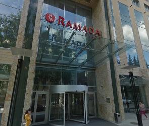 Владелец воронежской Ramada Plaza и «Арт-отеля» может стать банкротом