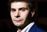 Балетмейстер Александр Литягин стал худруком театра оперы и балета в Воронеже