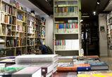 Книжный клуб «Петровский» перед закрытием устроит прощальную вечеринку