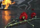 В Воронеже в следующем году появится памятник «детям войны»