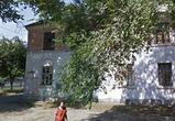 Самый жуткий дом по версии урбаниста Ильи Варламова снесли в Воронеже