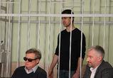 Бывший вице-мэр Воронежа останется под домашним арестом до середины осени