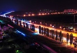 В Воронежской области снова смягчили режим ограничительных мер