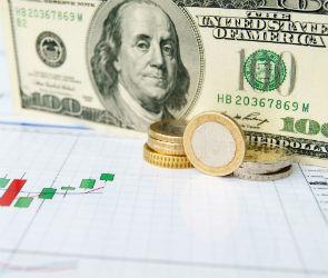 Как купить доллары на бирже