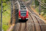 Из Воронежа запустят новый пригородный поезд
