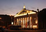 Архитекторы выступили против реконструкции Театра оперы и балета в Воронеже