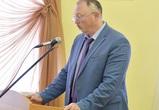 СМИ сообщили, в чем силовики подозревают экс-заместителя главы воронежского ДЭР