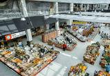 У воронежского «Центрального рынка» сменился гендиректор
