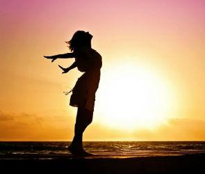 Когда свет во вред: как проявляется аллергия на солнце