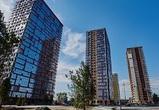 В Ленинском районе 2,3 га отдадут под новый жилой квартал