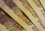 Доцент воронежского вуза в суде ответит за взятки от студентов