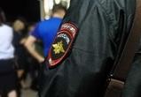 СКР возбудил уголовное дело после смерти 5 человек в сливной яме под Воронежем
