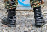 Дело по факту гибели в Воронеже 19-летнего солдата-срочника возобновили