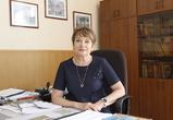 Школа в 2020 году: директор Татьяна Родионова о работе в новых условиях