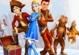 Как попасть на обучение в Wizart Animation
