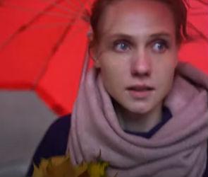 Воронежская актриса снялась в клипе на главный хит осени от Михаила Шуфутинского