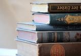 Воронежская область стала лидером информационной активности в сфере культуры