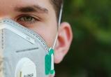 Более 100 человек в Воронежской области заболели Сovid-19 за сутки